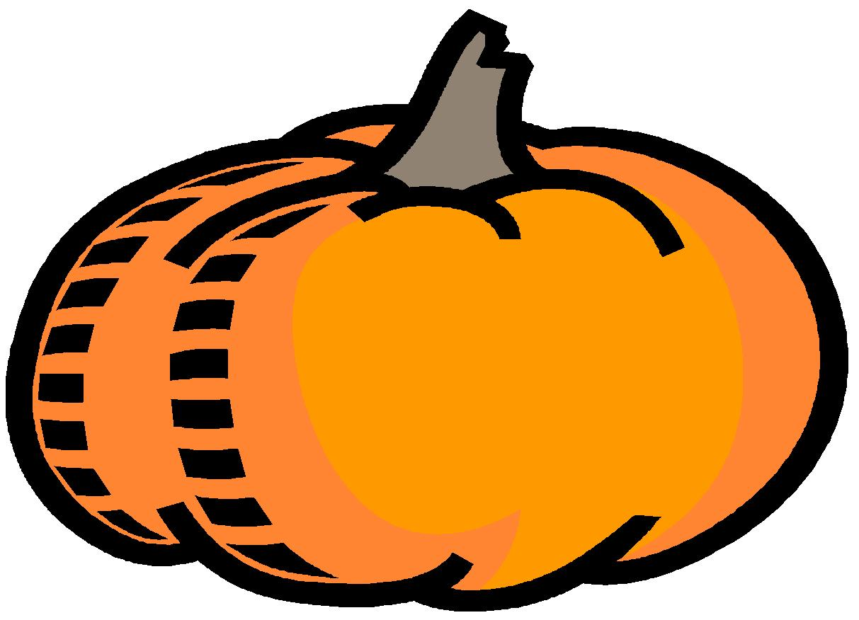 Free Pictures Of Animated Pumpkins, Download Free Clip Art.