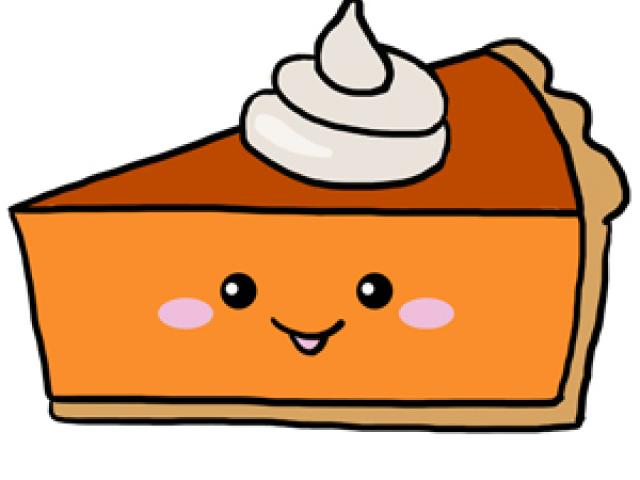 Clipart Pumpkin Pie at GetDrawings.com.