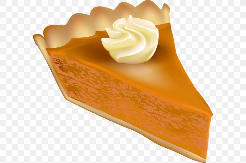 Pumpkin Pie Apple Pie Mince Pie Cream Clip Art, PNG.