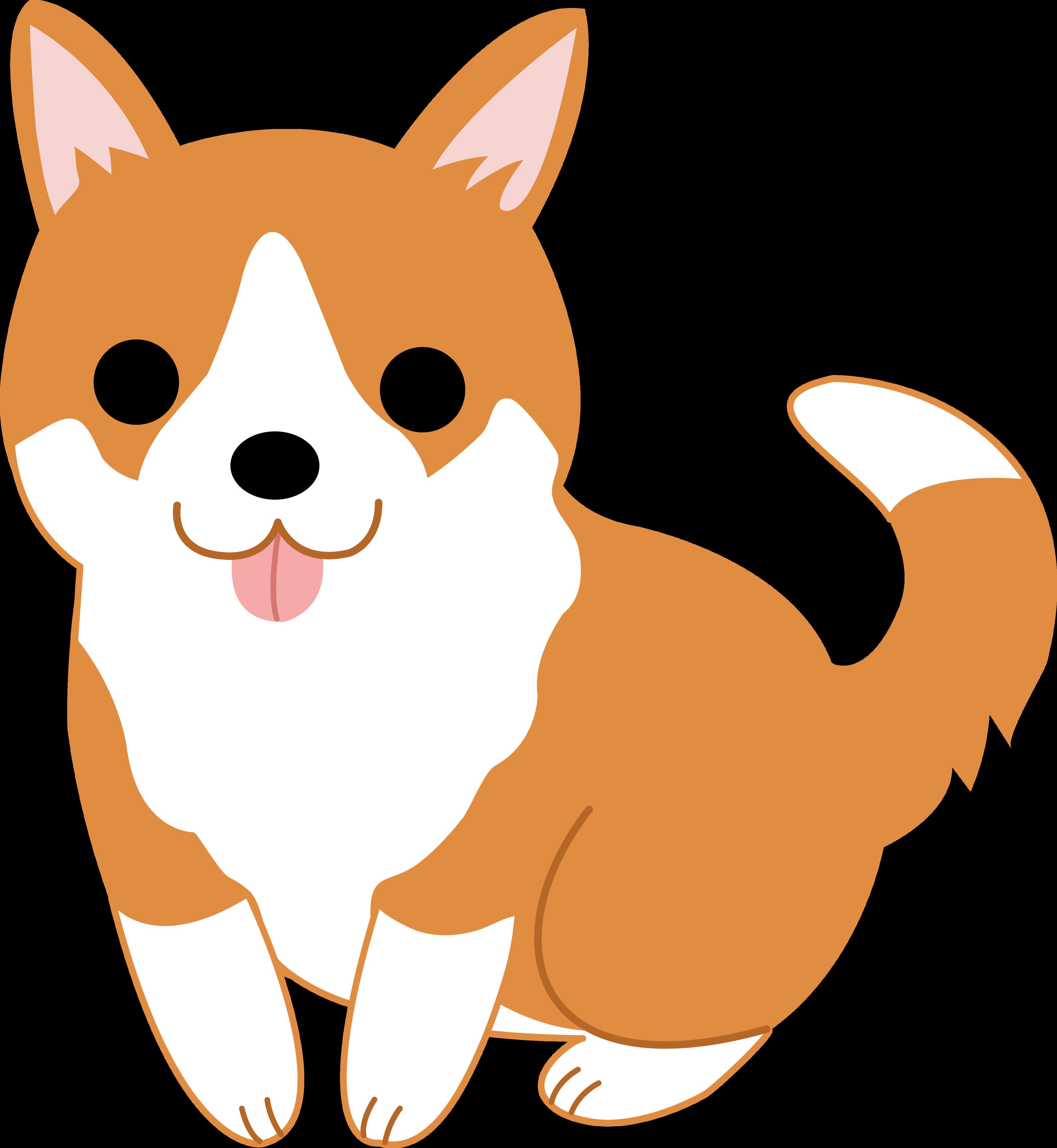 Clipart puppy animated, Clipart puppy animated Transparent.
