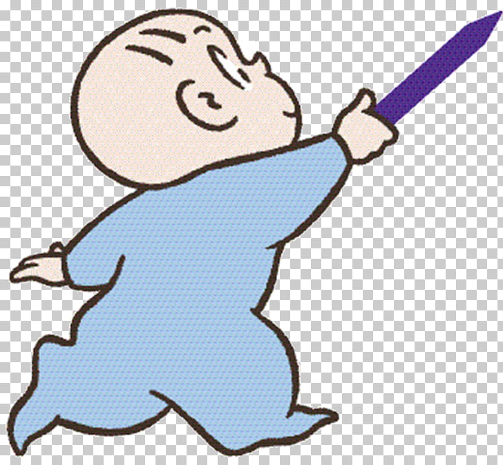 Harold and the Purple Crayon Animation , crayons PNG clipart.