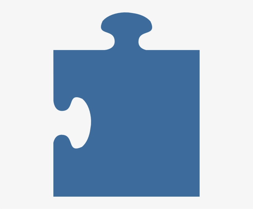 Clipart Animated Puzzle Pieces Clipart Cirlce Puzzle.