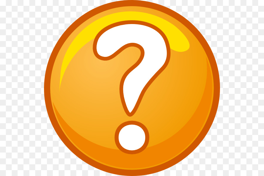 Png Question Mark Animated & Free Question Mark Animated.png.