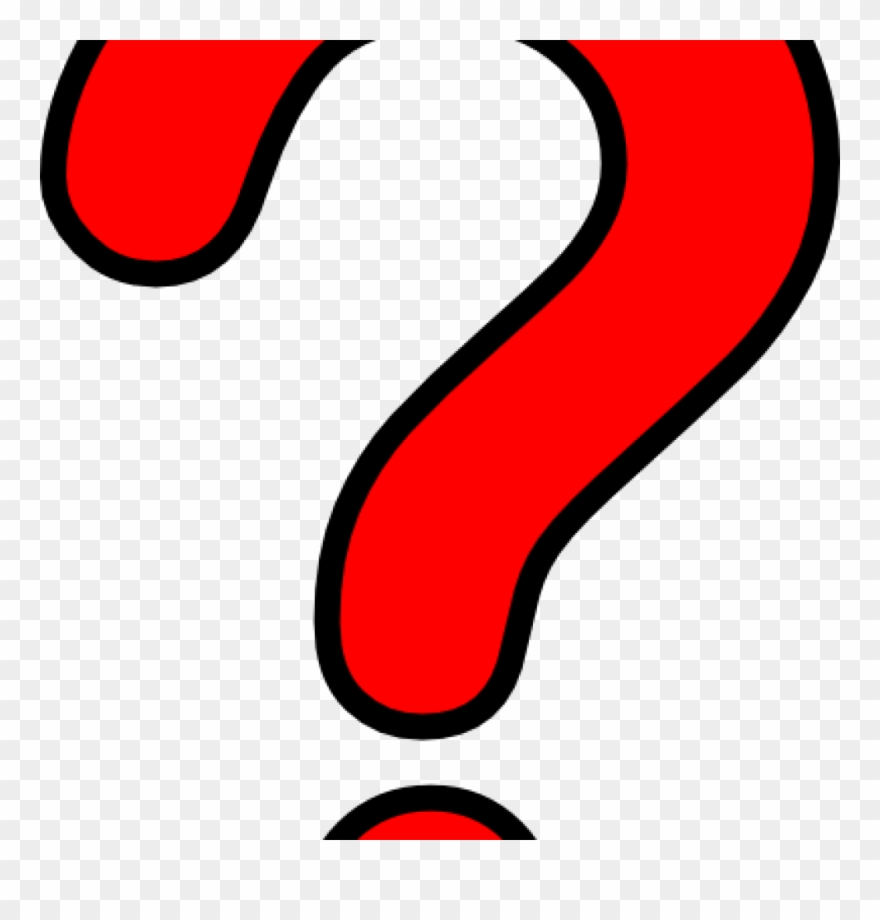 Animated Question Mark Clip Art Animated Question Mark.