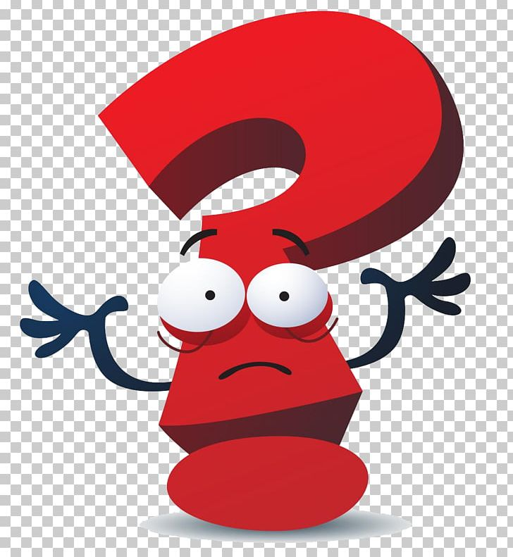 Animation Question Mark PNG, Clipart, Animated Cartoon, Animation.
