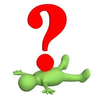 Free Animated Cliparts Question, Download Free Clip Art, Free Clip.