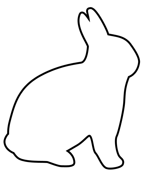 Moving bunny clip art animated rabbit pictures and 2 4.