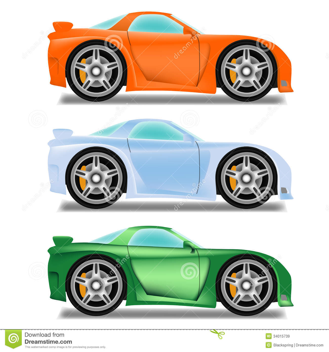 Cartoon Race Car Pictures Group with 51+ items.