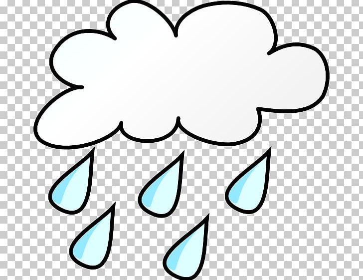 Rain Cloud Cartoon PNG, Clipart, Animation, Area, Art.