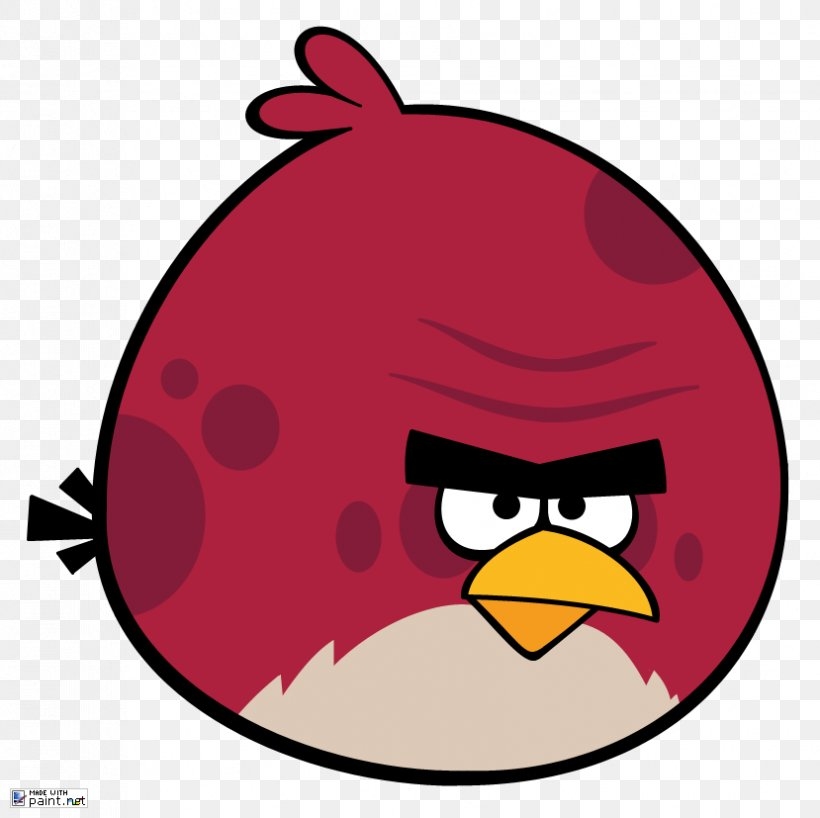 Angry Birds Star Wars Clip Art, PNG, 829x827px, Angry Birds.