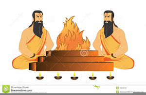 Animated Religious Clipart.