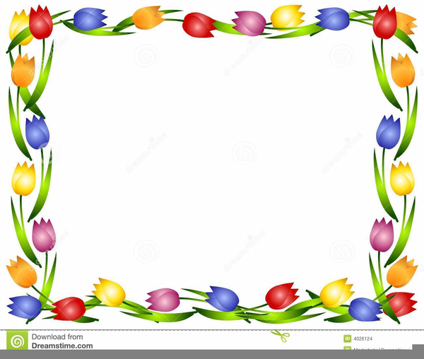 Free Animated Religious Clipart.