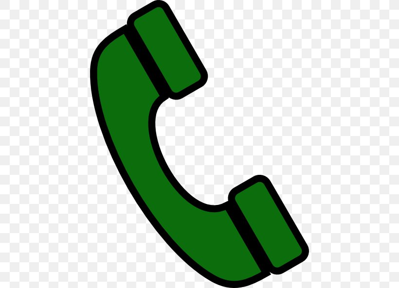 Animation Telephone Call Clip Art, PNG, 450x593px, Animation.