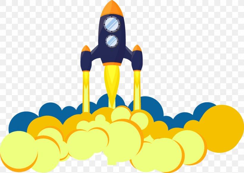 Rocket Launch Download Clip Art, PNG, 1134x805px, Rocket.