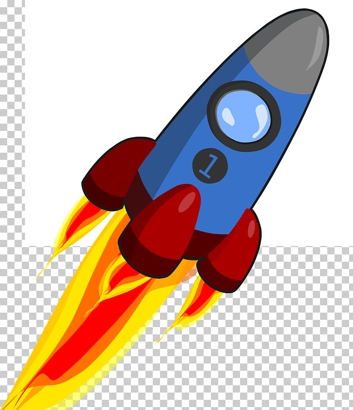 Rocket launch Animation , Rocket Animated s PNG clipart.