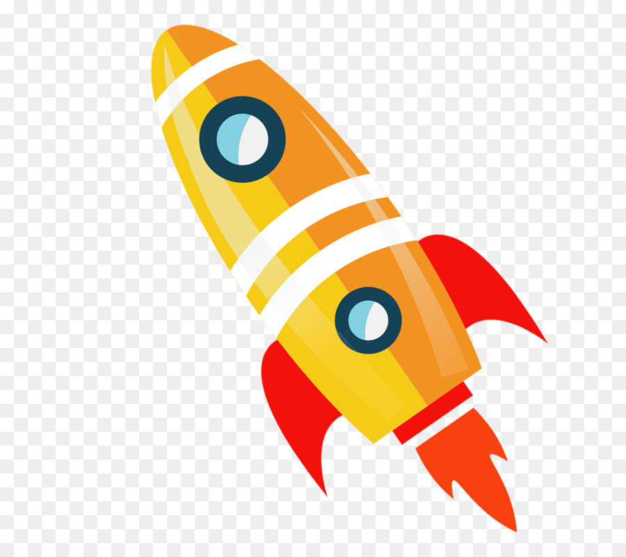 Flight Rocket launch.