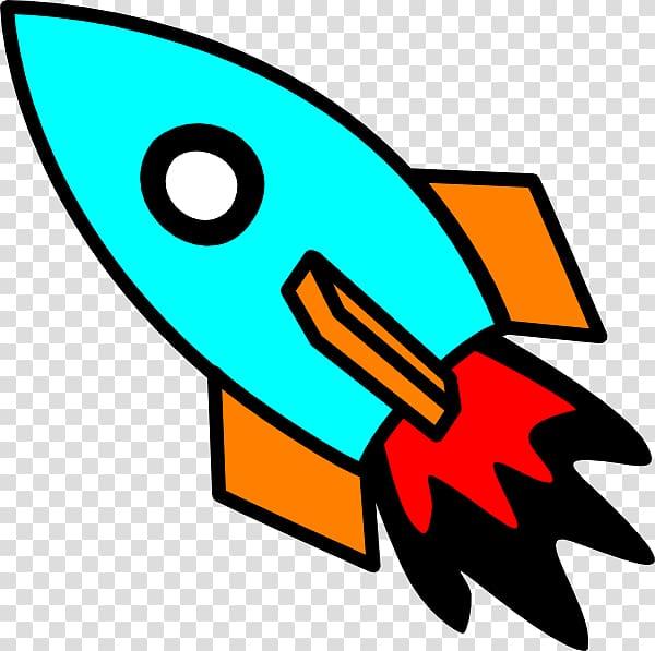 Rocket Spacecraft Free content , Rocket Animated transparent.