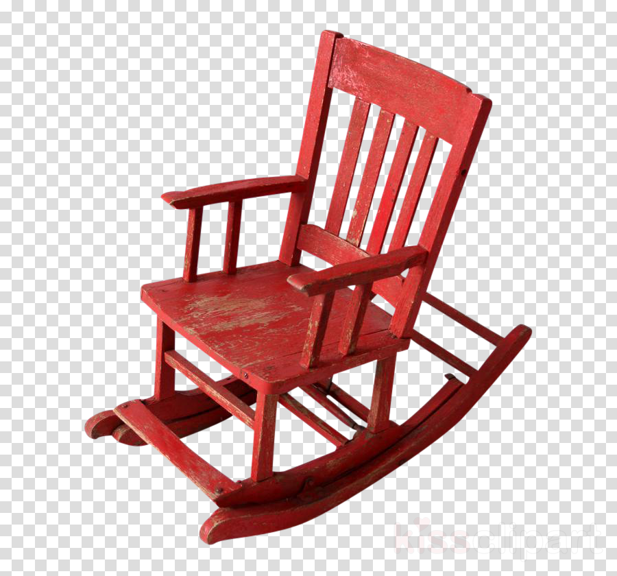animated rocking chair clipart 10 free Cliparts | Download ...