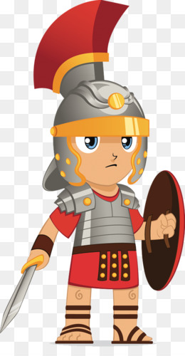 Roman Army PNG and Roman Army Transparent Clipart Free Download..