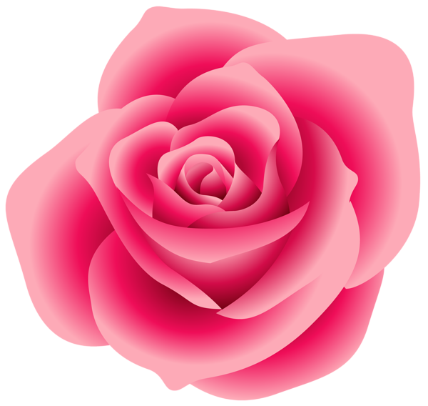 Rose clipart animated, Rose animated Transparent FREE for.