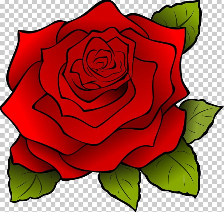 Cartoon Rose Drawing PNG, Clipart, Animation, Art, Cartoon.