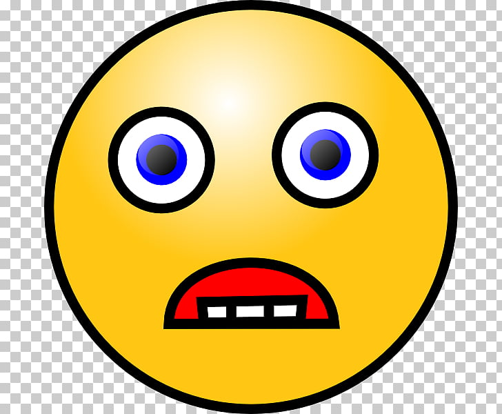 Smiley Emoticon Animation , sad face PNG clipart.
