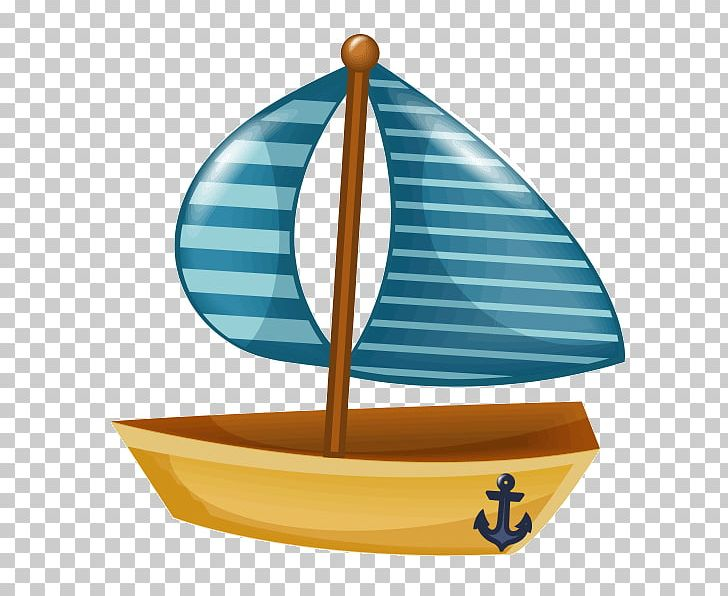 Animation Boat PNG, Clipart, Animation, Boat, Cartoon, Child.