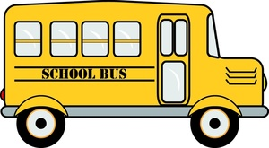 Free Animated Bus Cliparts, Download Free Clip Art, Free.