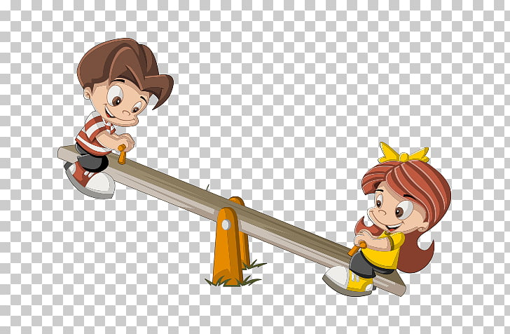 Seesaw Child Playground slide Swing , Şener Şen PNG clipart.
