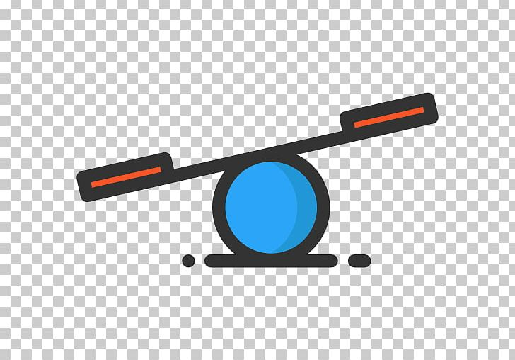Seesaw PNG, Clipart, Animation, Articles, Ball, Balls.