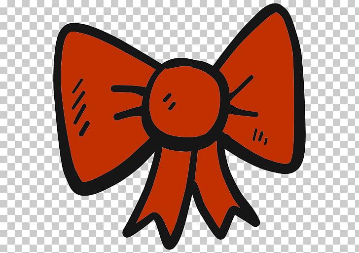 Animated cartoon Logo , Ribbon shapes PNG clipart.