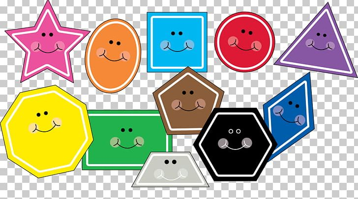 Geometric Shape Free Content PNG, Clipart, Angle, Animated.