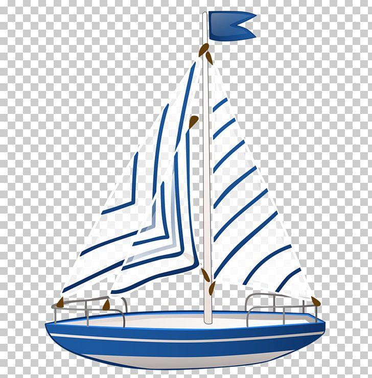 Sailing Ship Sailing Ship PNG, Clipart, Animated Cartoon, Animation.