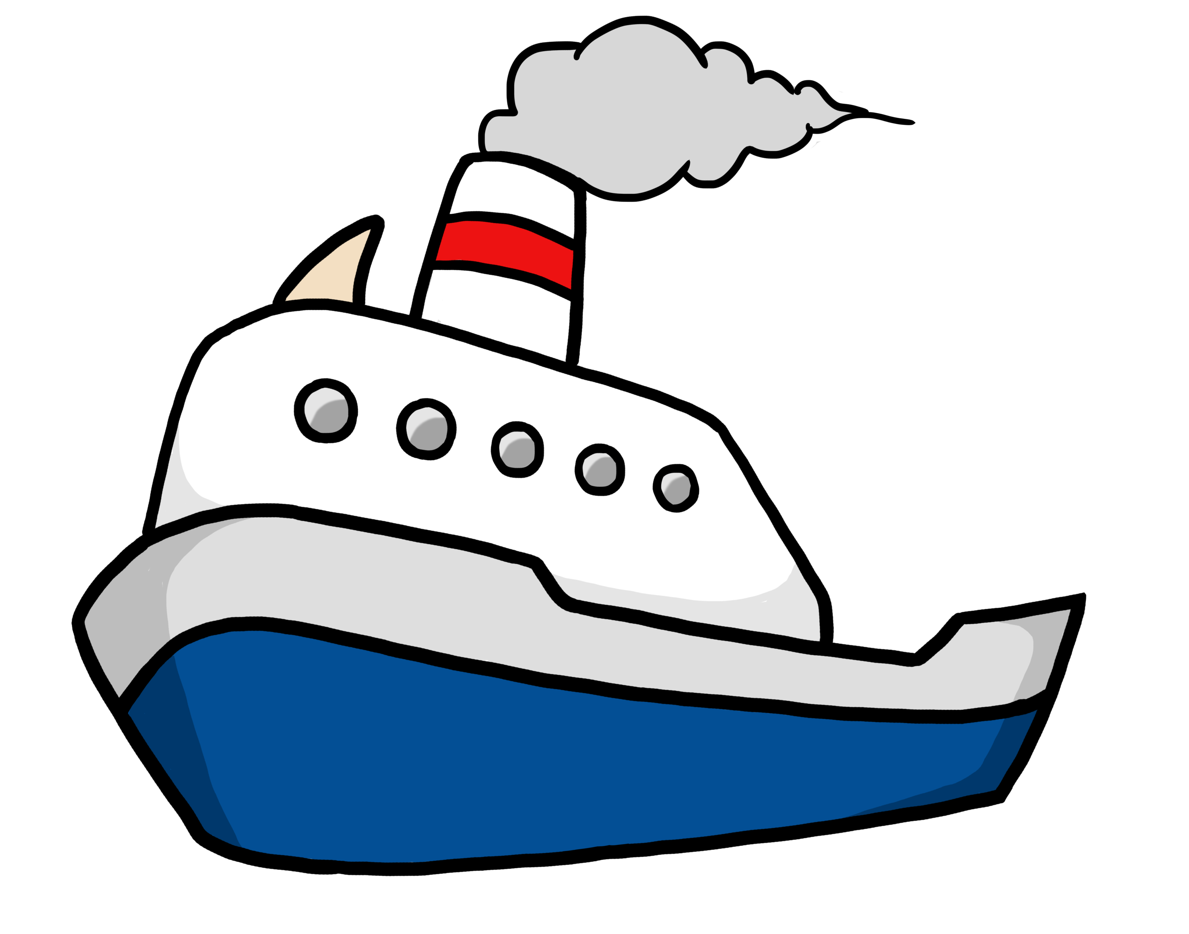 Cruise clipart animated, Cruise animated Transparent FREE for.