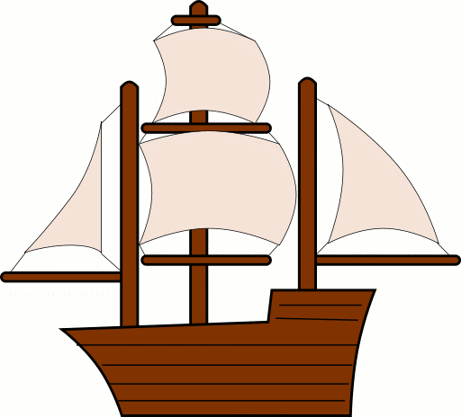 Free Animated Boat Pictures, Download Free Clip Art, Free Clip Art.