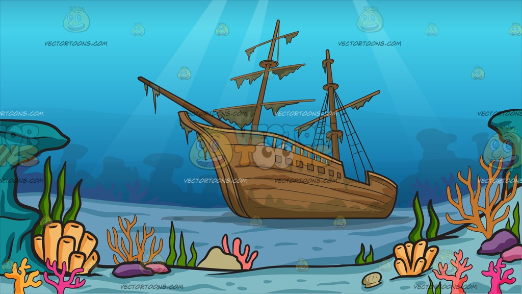 The best free Shipwreck vector images. Download from 32 free.