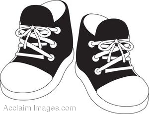 Free Animated Shoes Cliparts, Download Free Clip Art, Free.