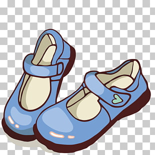 18,171 cartoon Shoes PNG cliparts for free download.