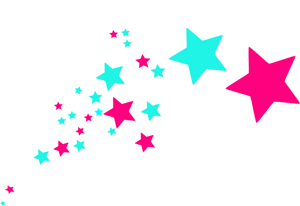 Shooting Star Clipart at GetDrawings.com.