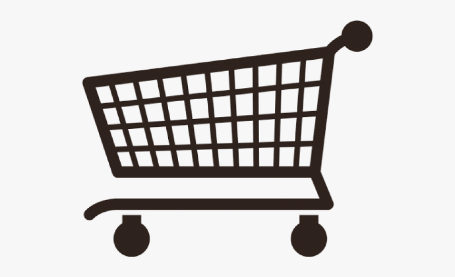 Trolley Clipart Transparent.