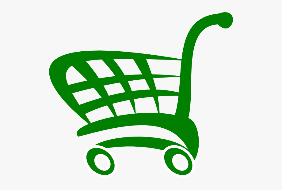 Carts Clipart Buggy.
