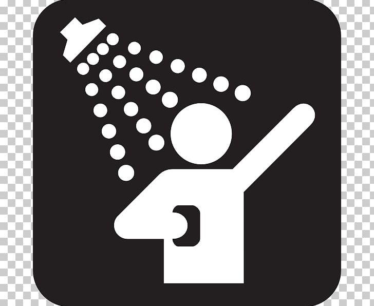 Shower Bathroom Free Content PNG, Clipart, Animated.