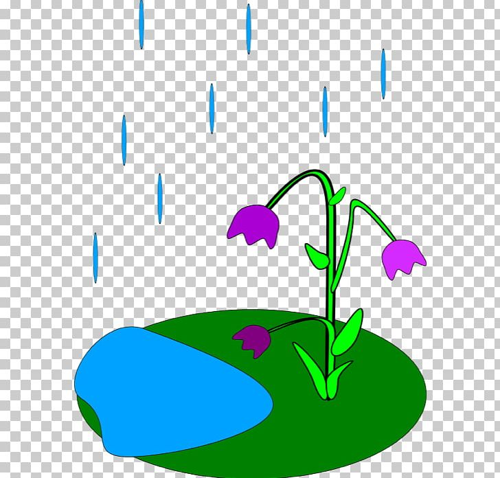 Rain Animation Drop Cloud PNG, Clipart, Animated Shower.