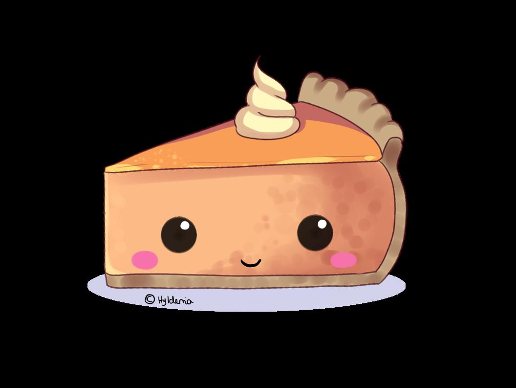 Pie clipart apple pie, Pie apple pie Transparent FREE for.
