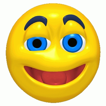 Free Animated Emoticons Gif, Download Free Clip Art, Free Clip Art.