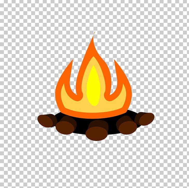 Smore Bonfire Campfire Halloween PNG, Clipart, Bonfire.