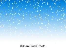 Free animated snow falling clipart 3 » Clipart Portal.