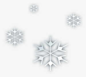 Falling Snow PNG, Transparent Falling Snow PNG Image Free Download.