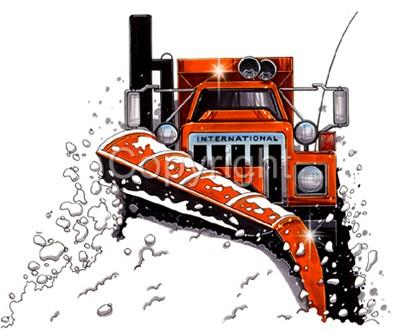 Free Snow Plowing Cliparts, Download Free Clip Art, Free.