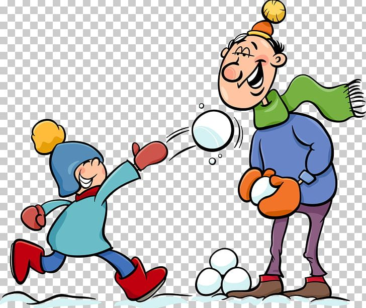 Snowball Fight PNG, Clipart, Area, Artwork, Can Stock Photo.